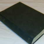 Love and Roberta a novel by Grace Metalious 1957 hardback book